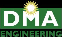 DMAlogo_CMYK-6