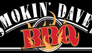 Smokin-Daves-New-Logo